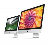 Goedkoopste iMac