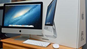 Mac kopen of niet?