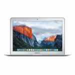 Goedkope MacBook Air