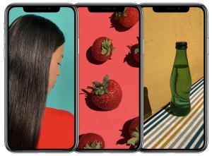 iPhone X voorraad België
