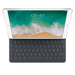 iPad kopen