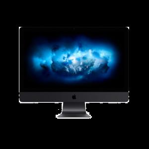 iMac Pro aankoop advies