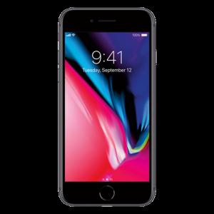 iPhone 8 koop advies