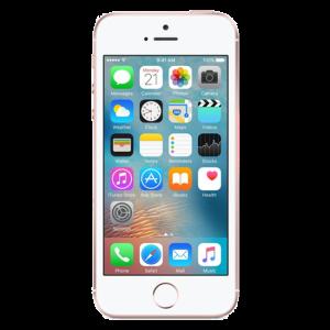 iPhone SE aankoop advies