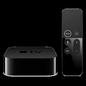 Apple TV aankoop advies