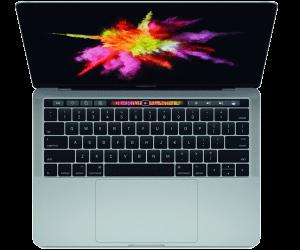 Macbook pro aankoop advies