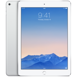 iPad mini koop advies