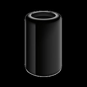 Mac Pro aankoop advies