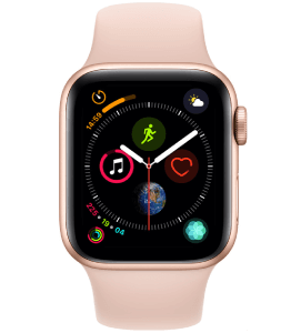 Apple Watch series 4 koop advies