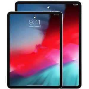 iPad Pro aankoop advies
