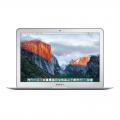 Apple promotie van de week: MacBook Air 128GB