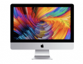 Apple promotie van de week: 21,5 inch 3,4 GHz Retina 4K iMac